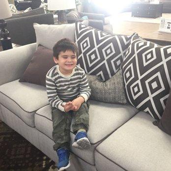 Photo Of Jeromeu0027s Furniture   El Cajon, CA, United States. New Couch!