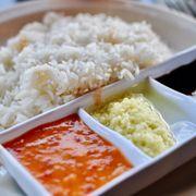Savoy Kitchen - 3327 Photos & 3458 Reviews - Pizza - 138 E Valley ...