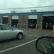 Photo Of Air Care Colorado Emissions Testing Center Englewood Co United States