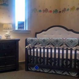 Lazar's Juvenile Furniture 10 s & 32 Reviews