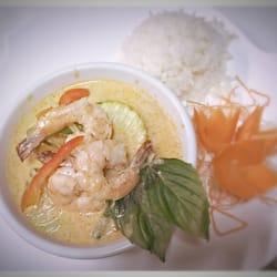 1 Thai Kitchen