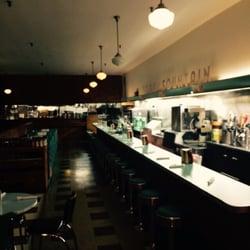 Best bars in jackson ms