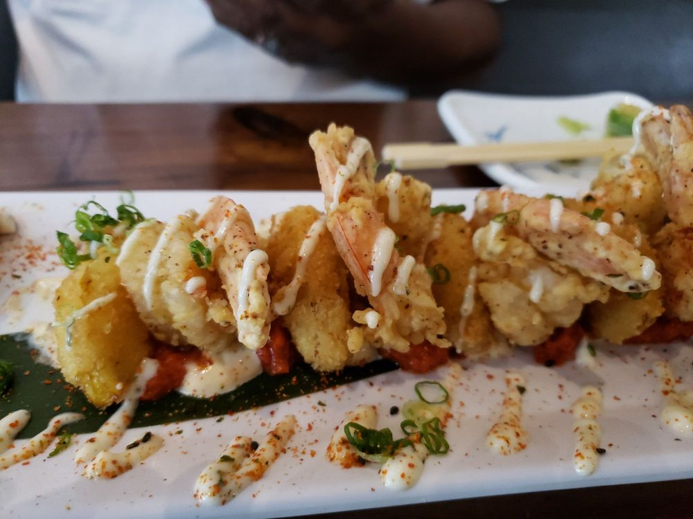 naked-fish-ma-restaurants-samples-of-porne-picture
