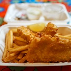 Fish Chips Of Sausalito 179 Photos 238 Reviews American Traditional 817 Bridgeway Ca Restaurant Phone Number Last