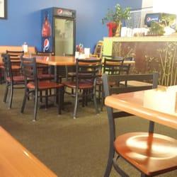 Photo Of Ahu0027sya Vietnamese Restaurant   St. George, UT, United States ...