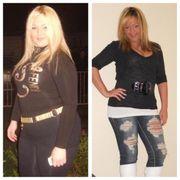 set the captives free weight loss program