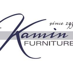 Delightful Photo Of Kamin Furniture   Victoria, TX, United States. Kamin Furniture Logo