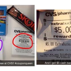 CVS Pharmacy - Drugstores - 220 Triangle Rd, Hillsborough