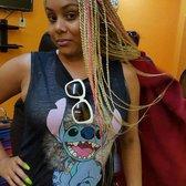 Bambe S African Hair Braiding 50 Photos Amp 25 Reviews