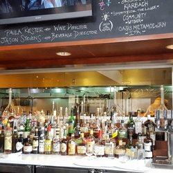 photo of second bar kitchen austin tx united states bar - Second Bar And Kitchen