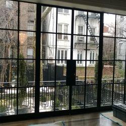 AFA Profile - Windows Installation - 629 62nd St, West New York, NY