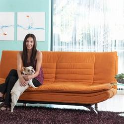 Payless Furniture - 41 Photos & 41 Reviews - Furniture Stores ... | furniture murrieta