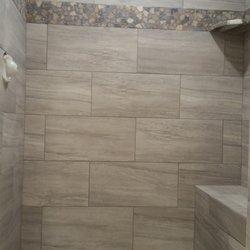 Piccirillo Ceramic Tile 11 Photos Flooring 59 Hazel Plain Rd Woodbury Ct Phone Number Yelp