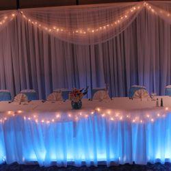 Wedding venues blaine mn