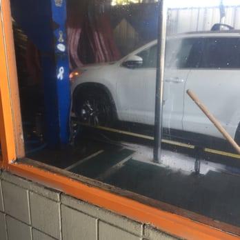 autopia car wash 44 photos 149 reviews car wash 37505 dusterberry way fremont ca. Black Bedroom Furniture Sets. Home Design Ideas