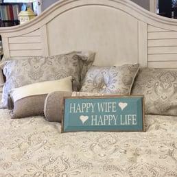 Photo Of Madison Furniture Barn   Westbrook, CT, United States