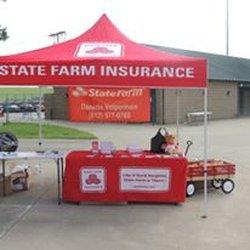 danette volpenhein state farm insurance agent