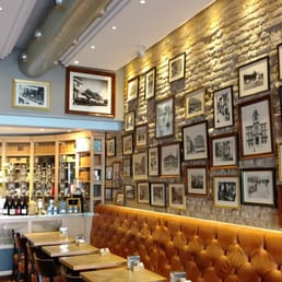 Gran caff diemme caff piazza dei signori 10 padova - La finestra padova ...