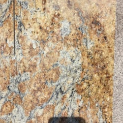 Photo Of Bns Marble And Granite North Hollywood Ca United States Beautiful