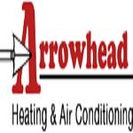 Arrowhead Heating & Air Conditioning: 460 N Kenwood St, Casper, WY