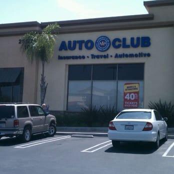 auto club south sucks insurance