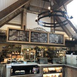 Photo Of Trumans Coffee House