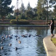... Photo Of John Anson Ford Park   Bell Gardens, CA, United States. Ideas