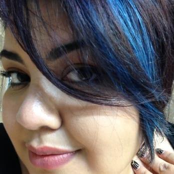 Salon DeZEN - 115 Photos & 144 Reviews - Makeup Artists
