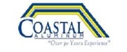 POOL SCREEN ENCLOSURES Coastal Aluminum: 2401 Corporate Blvd, Brooksville, FL