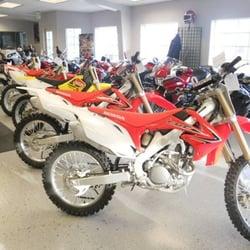 chico honda motorsports - 25 photos & 11 reviews - motorcycle