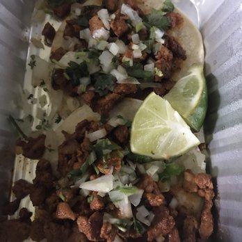 Aceituno S Mexican Food Port Orchard Wa