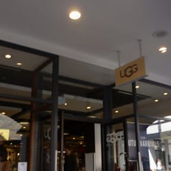 ugg outlet cheshire oaks