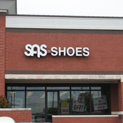 Shoe Stores In Germantown Tn