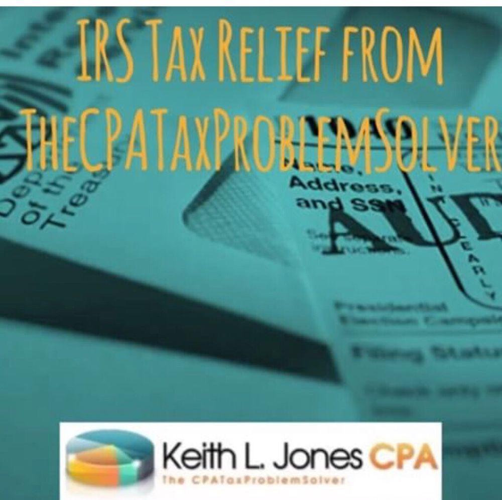 Golden Tax Relief: 32850 US Hwy 43, Thomasville, AL