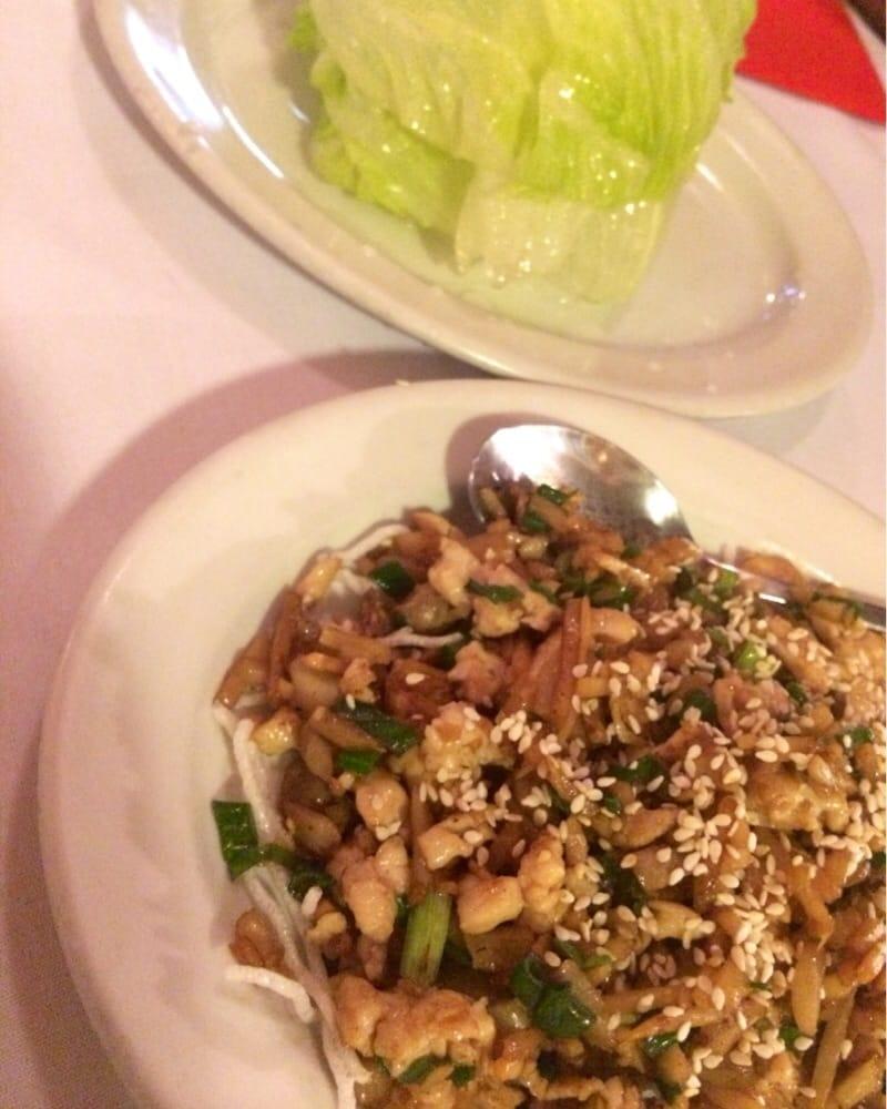 Ambassador chinese restaurant 10 billeder fastfood 4 for Ambassador chinese cuisine