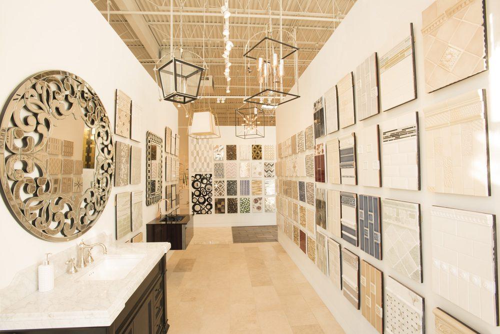 Blackman Plumbing Supply Showroom 59張相片及12篇評語 廚房及浴室