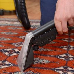 Photo Of Rug Cleaners London United Kingdom Cleaning