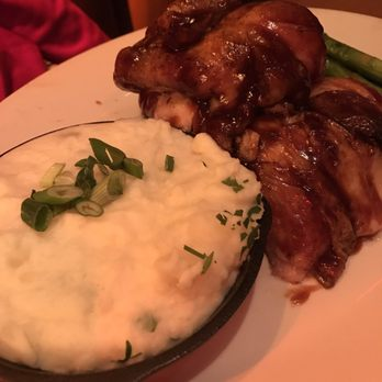 Redstone american grill 272 photos 540 reviews for 1 lincoln center oakbrook terrace il