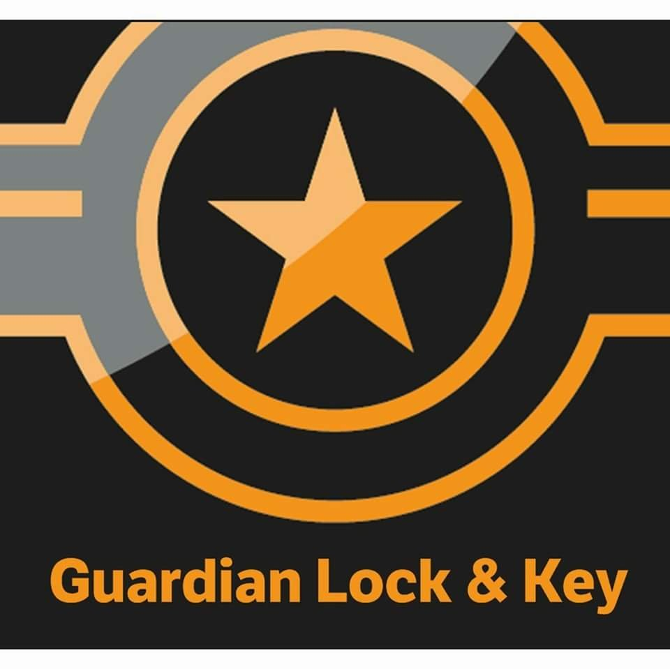 Guardian Lock & Key: Clio, MI
