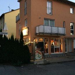 Trattoria Rusticone - 11 reseñas - Cocina italiana ...