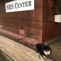 House Rabbit Society - 148 Broadway, Richmond, CA - 2019 All You