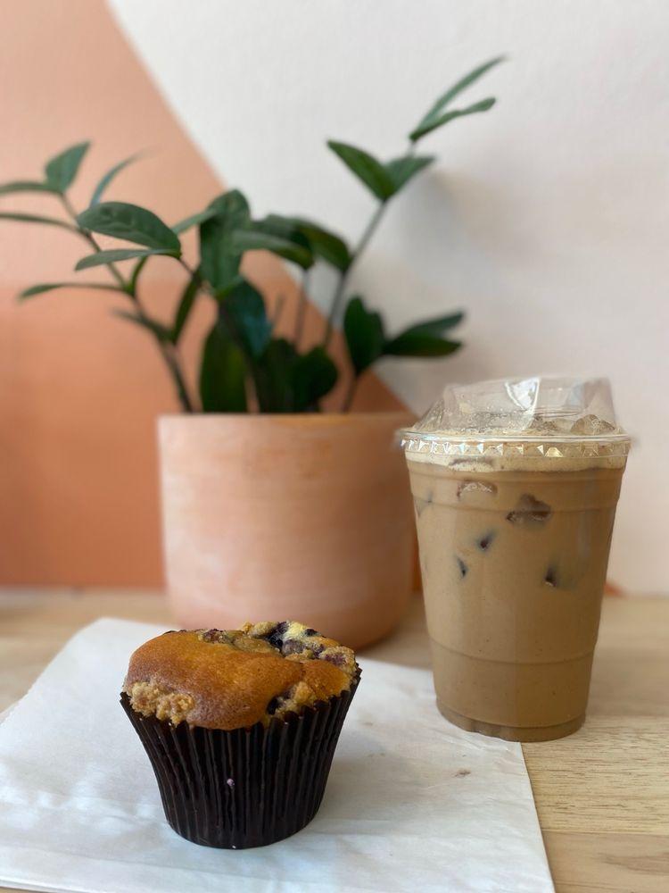 Twee Coffee