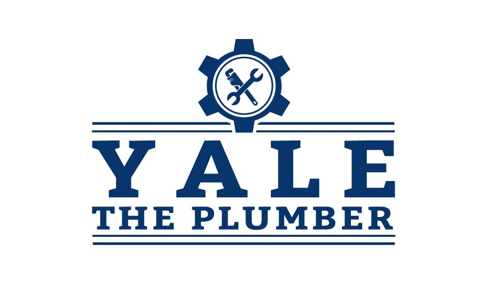 Yale the Plumber: Highland Park, IL