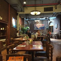 Cupping Room Cafe - Order Food Online - 299 Photos & 535 Reviews ...