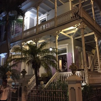 artist house keywest 27 photos 20 reviews guest houses 534