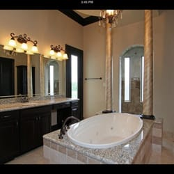 The Cabinet Company - 12 Photos - Cabinetry - 813 1/2 Interstate ...