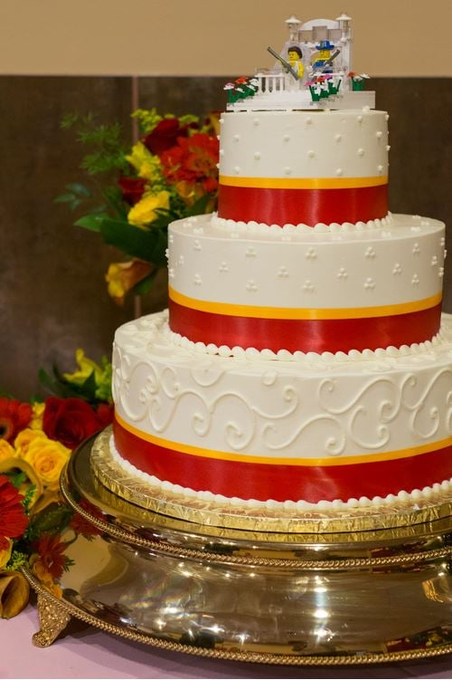 Photo Of Sugarbakers Cakes Catonsville Md United States Amaretto Raspberry And Smith