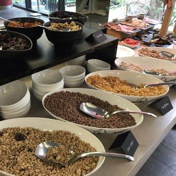Cucina 17 photos 16 reviews italian g v royal mile for Cucina g v hotel