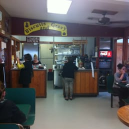 Photo Of Mynda S Country Kitchen Winchester Ca United States