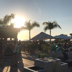 Photo Of Jimmy B S Beach Bar St Pete Fl United States